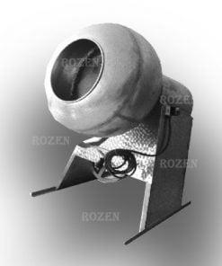 Draje Kaplama Makinası