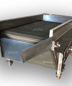 Paletli Soğutma Makinası